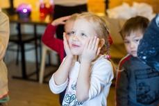 В Хабаровске откроются четыре новых детских сада на 900 мест
